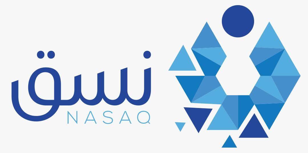 nasaq