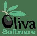 oliva_software_logo